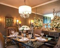 home design and decor magazine home design decor interior design home decor magazine thomasnucci