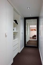 ideas beautiful wall closet behind bed bedroom walk in closet