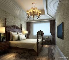 top 7 ideas to make your bedroom romantic romantical aid bedroom lighting