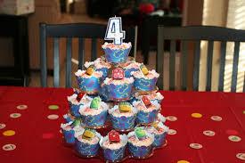 cupcake marvelous home bakeries near me best tasting cupcakes
