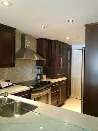hton bay kitchen cabinets catalog doubletree by hilton grand hotel biscayne bay 138 1 8 8