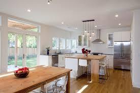 cuisines americaines les plus belles cuisines americaines get green design de maison