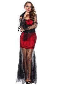 halloween vixen vampire costume sale halloween costume