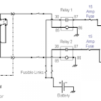 ipf wiring diagram driving lights yondo tech