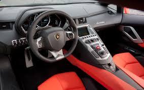 Lamborghini Murcielago Awd - 2012 lamborghini aventador lp 700 4 first drive motor trend