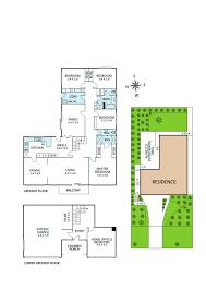 100 catholic church floor plans church floor plans