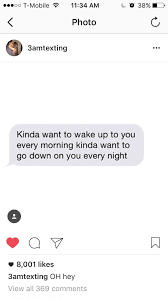Text Message Meme 001 Wrong - 282 best that s us 3 images on pinterest funny sayings funny
