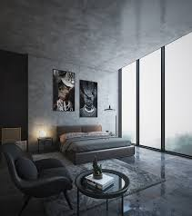 free 3d interior scene on behance free 3d interior scene bedroom
