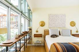 Houzz Home Design Inc Indeed In Search Of Alvin Lustig Better Real Estate Services Inc