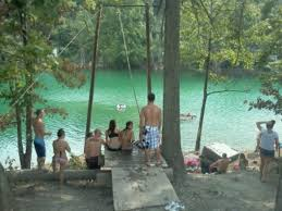 Pennsylvania wild swimming images 118 best swimming spot images swimming holes jpg
