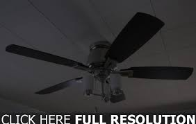 winsome white hugger ceiling fan no light tags white ceiling fan