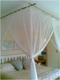Travel Mosquito Net For Bed Best 25 Mosquito Net Ideas On Pinterest Mosquito Net Bed Diy