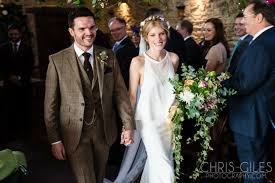 wedding dress lk21 tag cripps barn country wedding hairstylist cotswolds