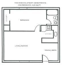 one bedroom one bath house plans 1 bedroom 1 bath house plans 2 bedroom guest house plans 1 bed house