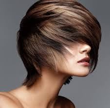 gina u0027 designs hair salon mentor ohio
