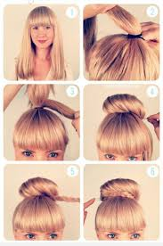 tinkerbell hairstyle collections of tinkerbell hairstyle curly hairstyles