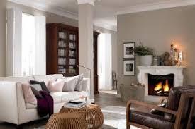 wohnzimmer renovieren renovieren ideen und tipps für die renovierung schöner wohnen