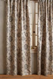 113 best textile linge de fenêtre images on pinterest