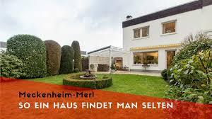 Zu Kaufen Haus Ve R K A U F T Meckenheim Merl Reh Zu Kaufen Keine