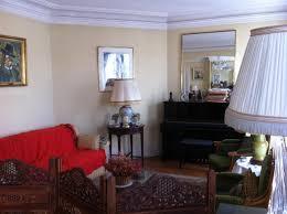 chambre particuli e location de chambre meublée de particulier à particulier à