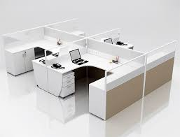 Director Chair Singapore Office System Furniture Singapore Office Table Chair U0026 Cabinet