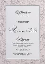 Wedding Booklet Templates Download Free Wedding Flyer Psd Templates For Photoshop