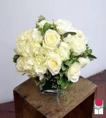 flower delivery honolulu beretania florist beretania s bouquet honolulu hi 96814
