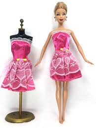 aliexpress com buy nk one set handmade fashion short