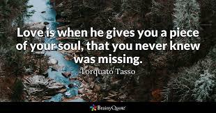 soul quotes brainyquote