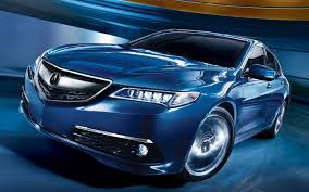 Acura Tl Redesign New 2016 Acura Tlx Changes And Release Date Latescar
