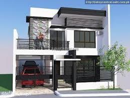 Zen Type House Design Bungalow