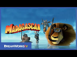 stutter alex gia madagascar 3 gia video fanpop