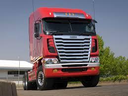 2014 freightliner argosy coe trucks pinterest