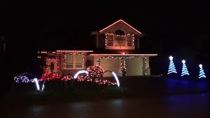 Retro Christmas Lights by That Retro Debeers Diamonds Commercial Song 2016 Youtube