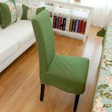 green chair covers green chair covers jacquard spandex stretch dining chair covers