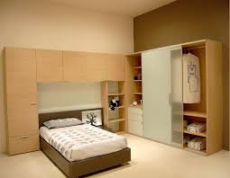 Bedroom Cabinet Designs 15 modern bedroom wardrobe design ideas 16967 bedroom ideas