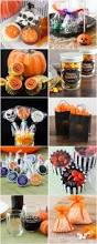 halloween wedding ideas 67 best halloween images on pinterest halloween stuff