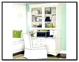 ikea hemnes desk desk with add on unit