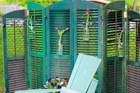 31 diy patio privacy screen for apartment coo architecture