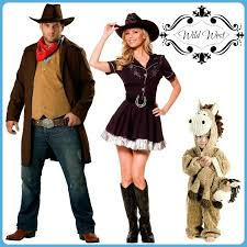 costume ideas for families costumes
