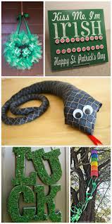 25 st patrick u0027s day crafts u0026 printables real housemoms