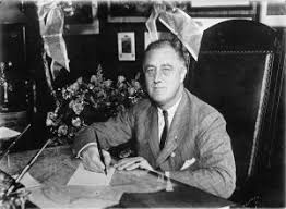 Black Cabinet Fdr Fdr Franklin Delano Roosevelt Made America Into A Superpower