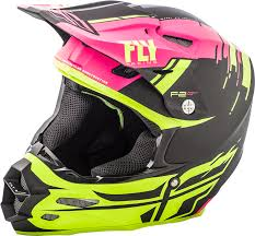 motocross bike helmets dirt bike u0026 motocross helmets u0026 accessories u2013 motomonster