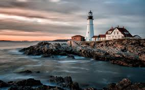 ti 212 maine scenery wallpaper maine scenery hd pictures 35