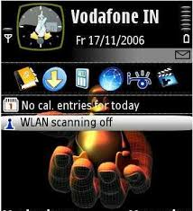 download themes on mobile phone nokia n70 mobile phone themes themes