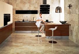 beautiful kitchen flooring options trends team galatea homes