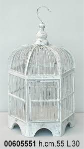 antica soffitta gabbie per uccelli shabby chic avec antica soffitta arreda con