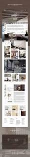 Home Interior Websites Interior Design Sites Home Good Designs Fearsome Zhydoor