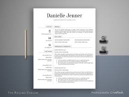 432 best resumes images on pinterest resume cover letters