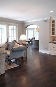 Floor Hand by 12 Best Floors Images On Pinterest Hardwood Floor Engineered